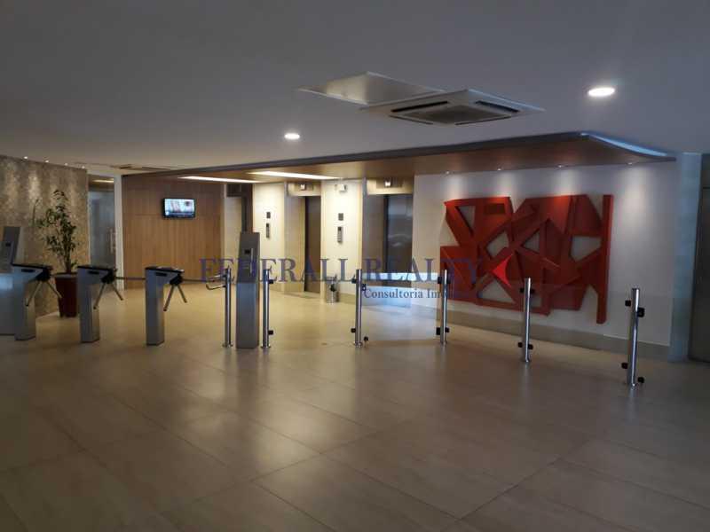 20180131_141436 - Aluguel de salas comerciais no Flamengo - FRSL00048 - 3