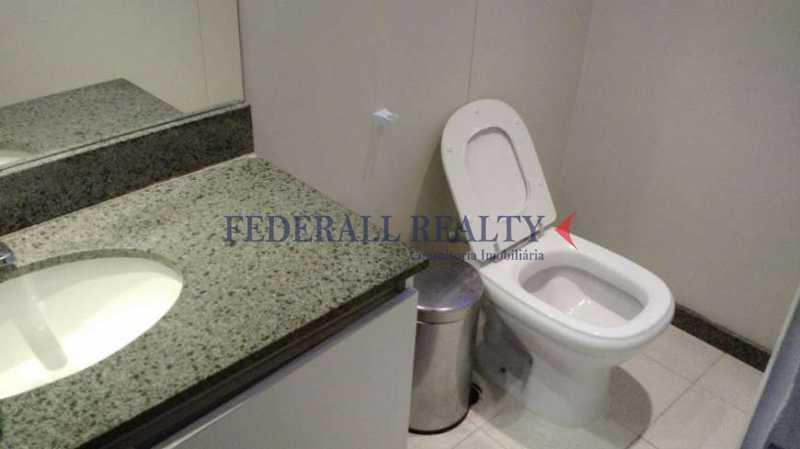 18807be5bf243f8d2ee28ffcd8f078 - Aluguel de salas comerciais no Flamengo - FRSL00048 - 14