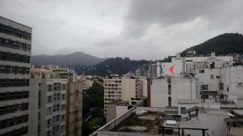 e51391d3b34530341f4aa52a43becd - Aluguel de salas comerciais no Flamengo - FRSL00048 - 16