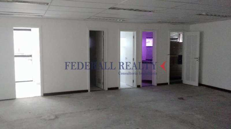 d0aab027137b06c4eb8f89086a2f47 - Aluguel de salas comerciais no Flamengo - FRSL00048 - 17