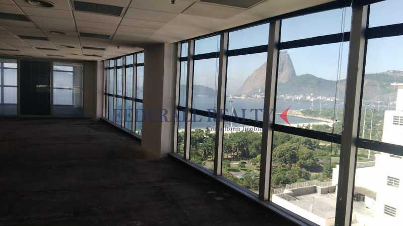 1. - Aluguel de salas comerciais no Flamengo - FRSL00049 - 1