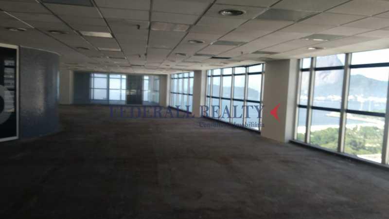 2. - Aluguel de salas comerciais no Flamengo - FRSL00049 - 3