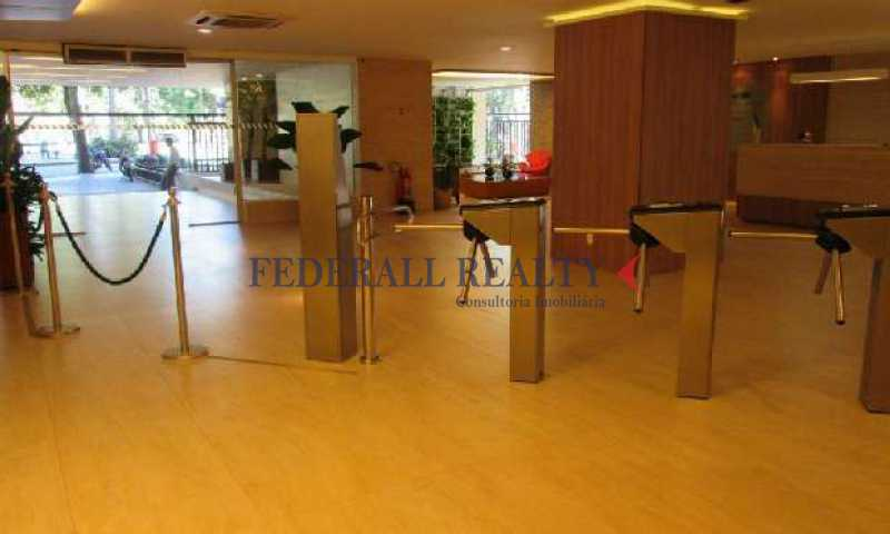 269b918dce9041ef5ccd847cd92aaa - Aluguel de salas comerciais no Flamengo - FRSL00049 - 8