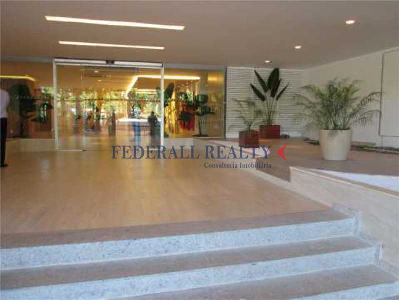 935487890047bc508db675810faca7 - Aluguel de salas comerciais no Flamengo - FRSL00049 - 9
