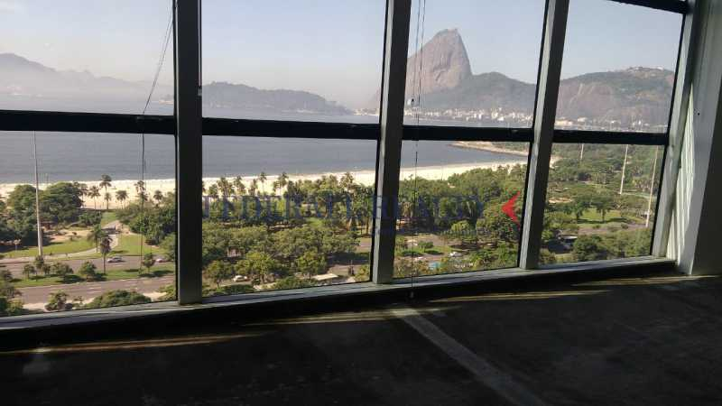 WhatsApp Image 2019-05-20 at 1 - Aluguel de salas comerciais no Flamengo - FRSL00049 - 13