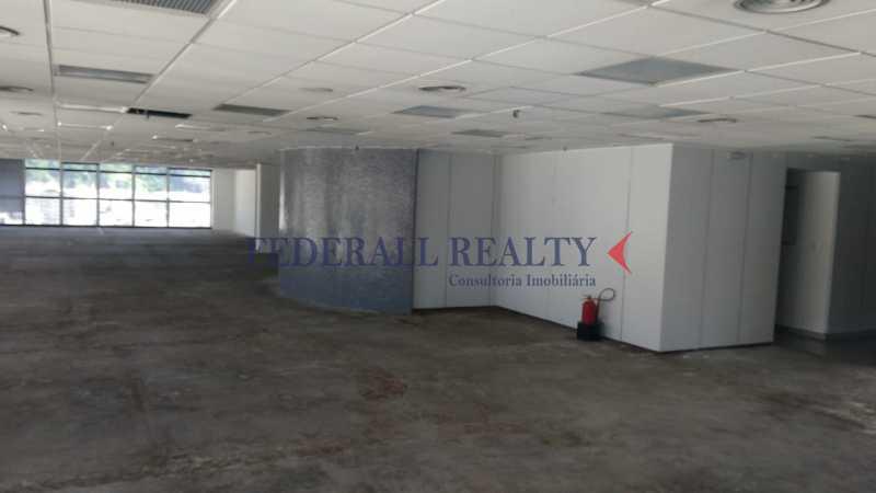 3. - Aluguel de salas comerciais no Flamengo - FRSL00050 - 4