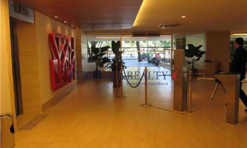 dae390e594df9cc0391cdc07777741 - Aluguel de salas comerciais no Flamengo - FRSL00050 - 10
