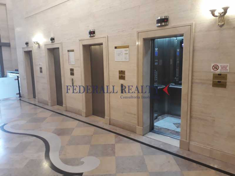 20180103_160203 - Aluguel de conjunto comercial no Centro, RJ - FRSL00051 - 4