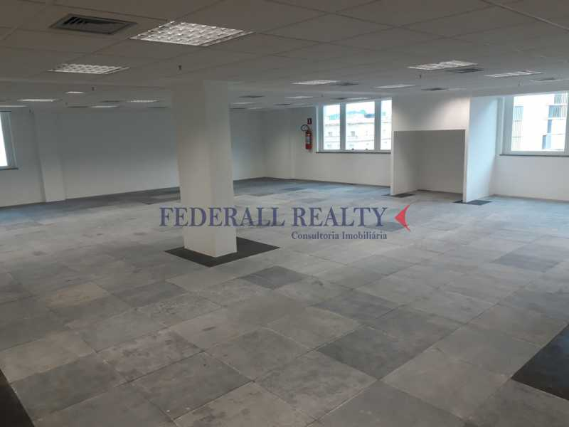 20180103_161037 - Aluguel de conjunto comercial no Centro, RJ - FRSL00051 - 1