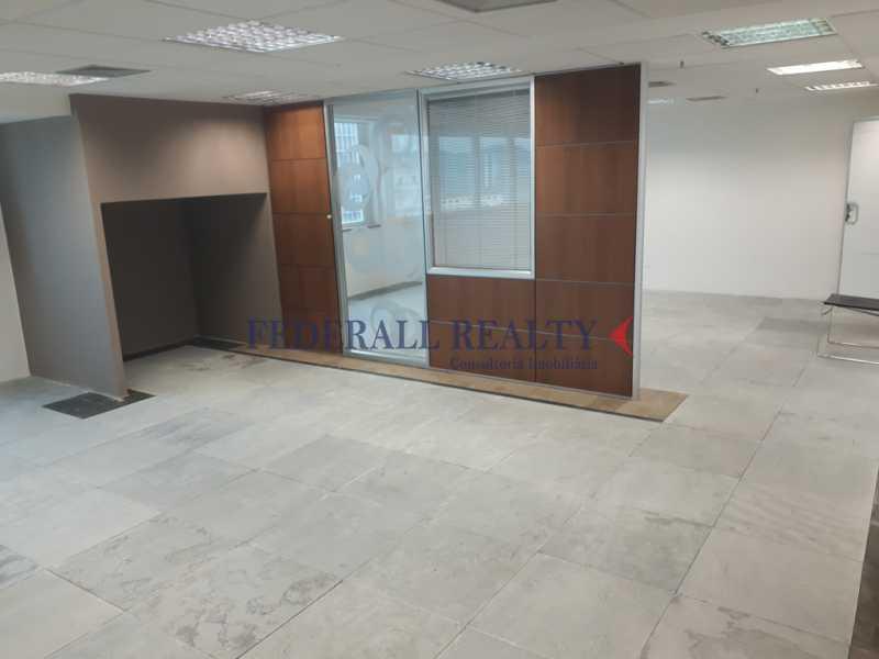 20180103_161049 - Aluguel de conjunto comercial no Centro, RJ - FRSL00051 - 6