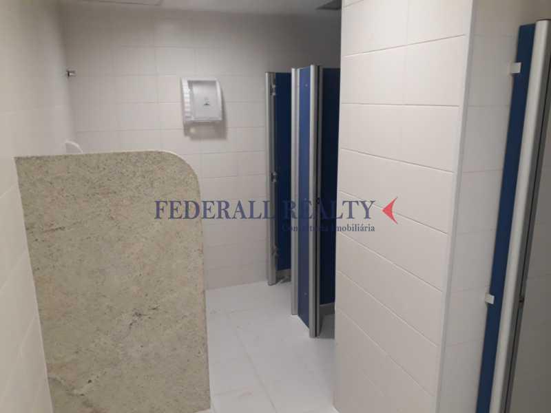20180103_162017 - Aluguel de conjunto comercial no Centro, RJ - FRSL00051 - 16