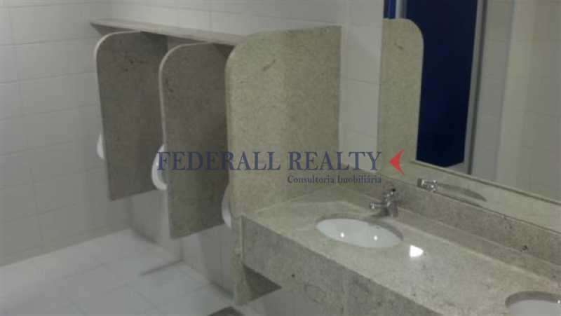 5c9ef85109624d5dbd0f_g - Aluguel de conjunto comercial no Centro, RJ - FRSL00051 - 20