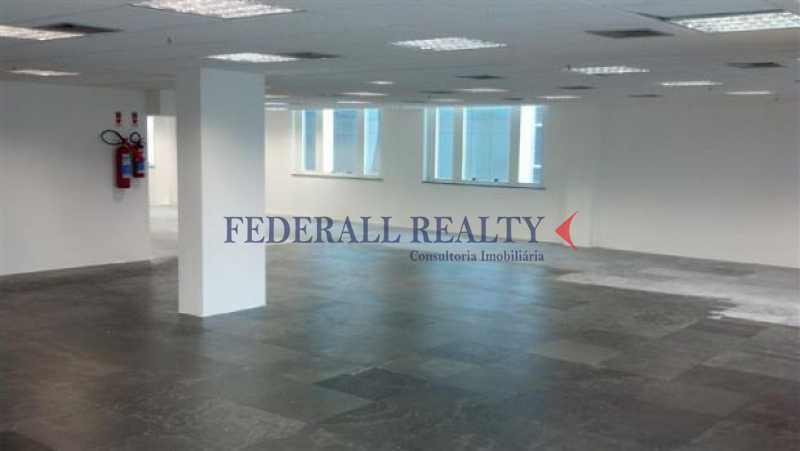 c8c74faaa510420da9f1_g - Aluguel de conjunto comercial no Centro, RJ - FRSL00051 - 23