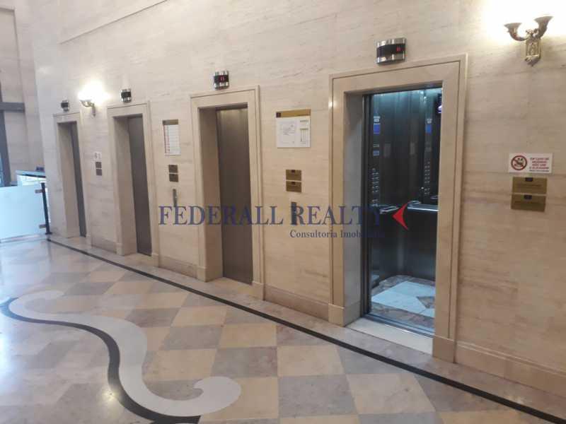 20180103_160203 - Aluguel de conjunto comercial no Centro, RJ - FRSL00052 - 6