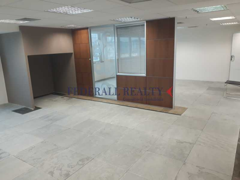 20180103_161049 - Aluguel de conjunto comercial no Centro, RJ - FRSL00052 - 3