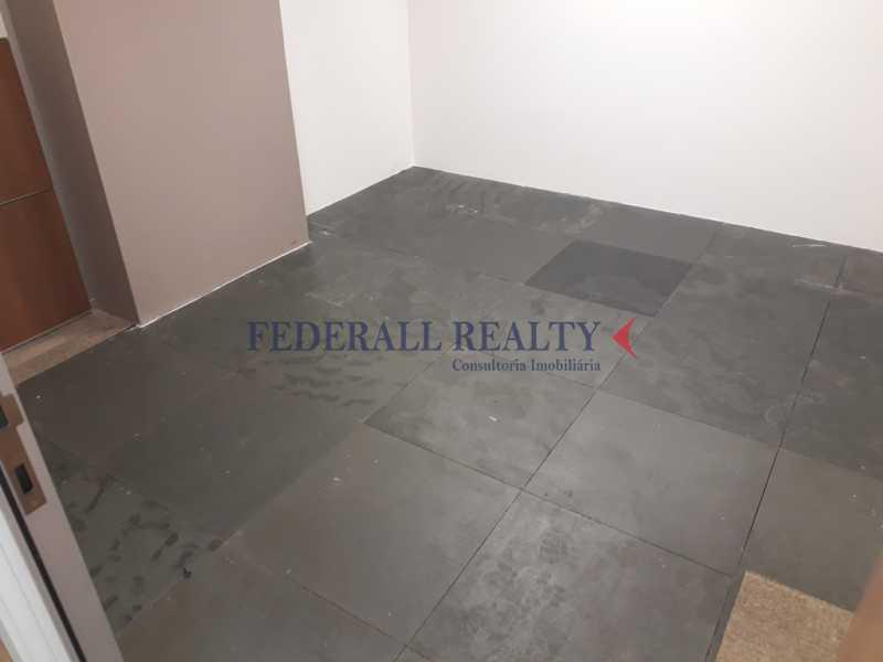 20180103_161056 - Aluguel de conjunto comercial no Centro, RJ - FRSL00052 - 14