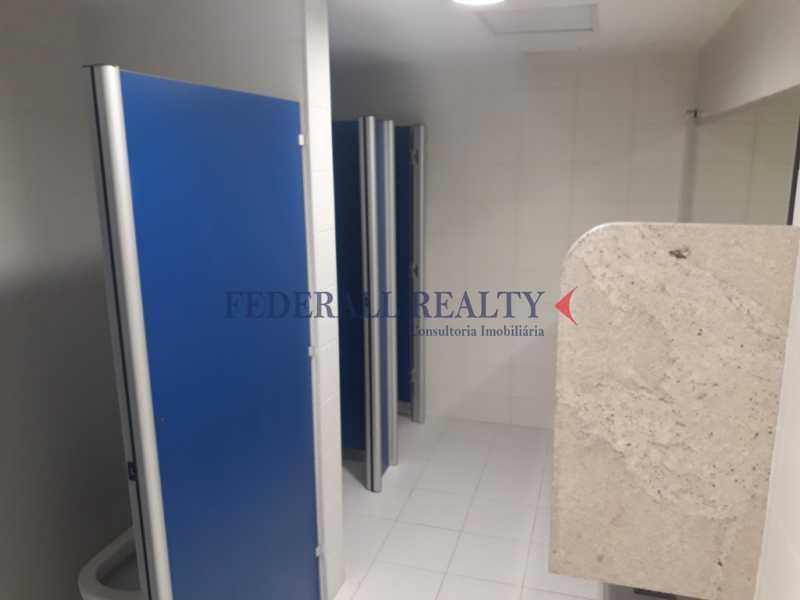 20180103_161149 - Aluguel de conjunto comercial no Centro, RJ - FRSL00052 - 17