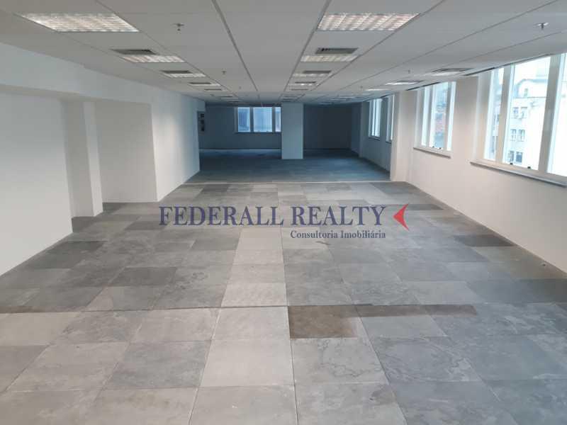20180103_161307 - Aluguel de conjunto comercial no Centro, RJ - FRSL00052 - 19