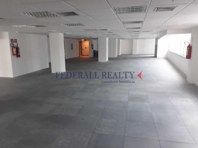 20180103_161403 - Aluguel de conjunto comercial no Centro, RJ - FRSL00052 - 1