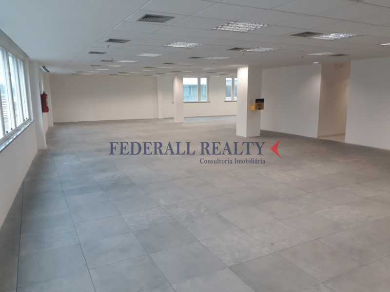 20180103_161911 - Aluguel de conjunto comercial no Centro, RJ - FRSL00052 - 20