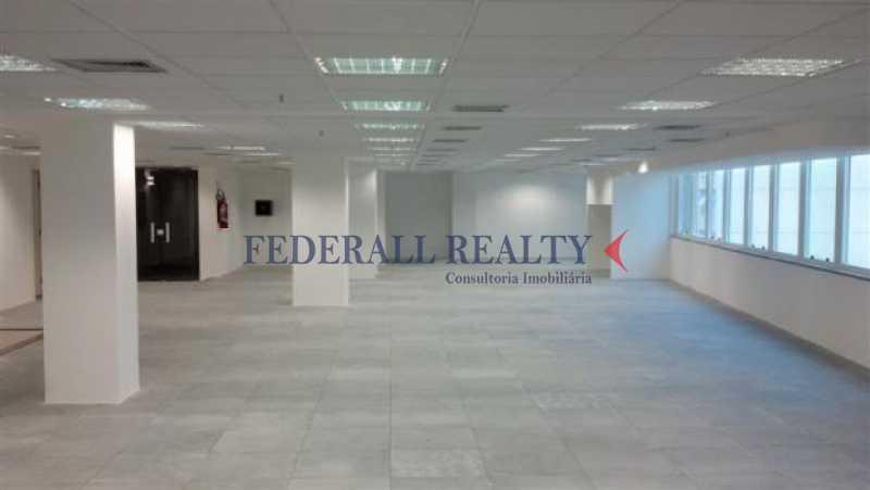 da73adfe6a5c4c978a89_g - Aluguel de conjunto comercial no Centro, RJ - FRSL00052 - 27