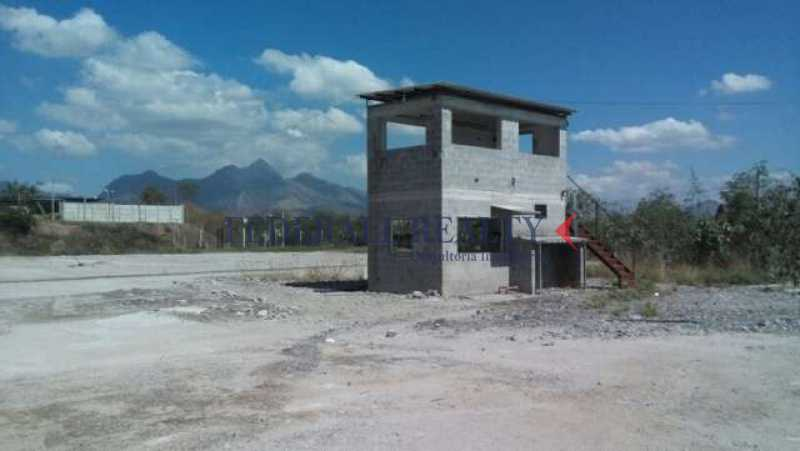 5f4e635c420a643c6ec58eeeb0c9b9 - Aluguel de terreno no Caju - FROU00001 - 3