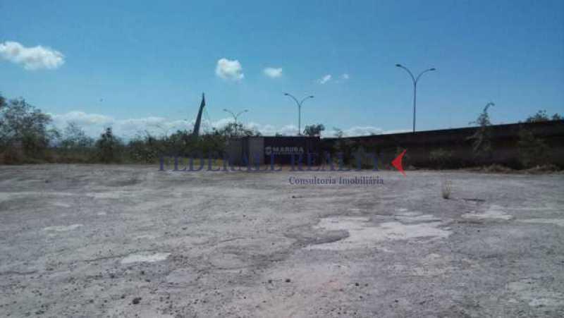 9130a8e038d69c13d1422ed39ab723 - Aluguel de terreno no Caju - FROU00001 - 1