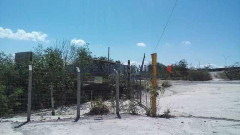 b6057a3799b40356f951f8c311fb47 - Aluguel de terreno no Caju - FROU00001 - 6