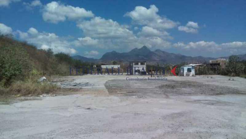 ecb75491a3e5318ca8f6d279c18702 - Aluguel de terreno no Caju - FROU00001 - 7