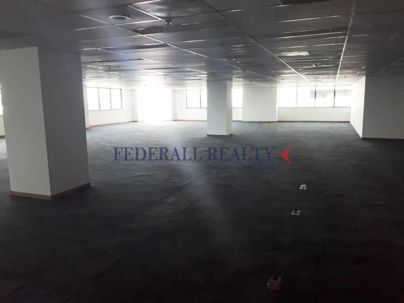 20180103_152529 - Aluguel de salas comerciais na Cidade Nova - FRSL00060 - 5