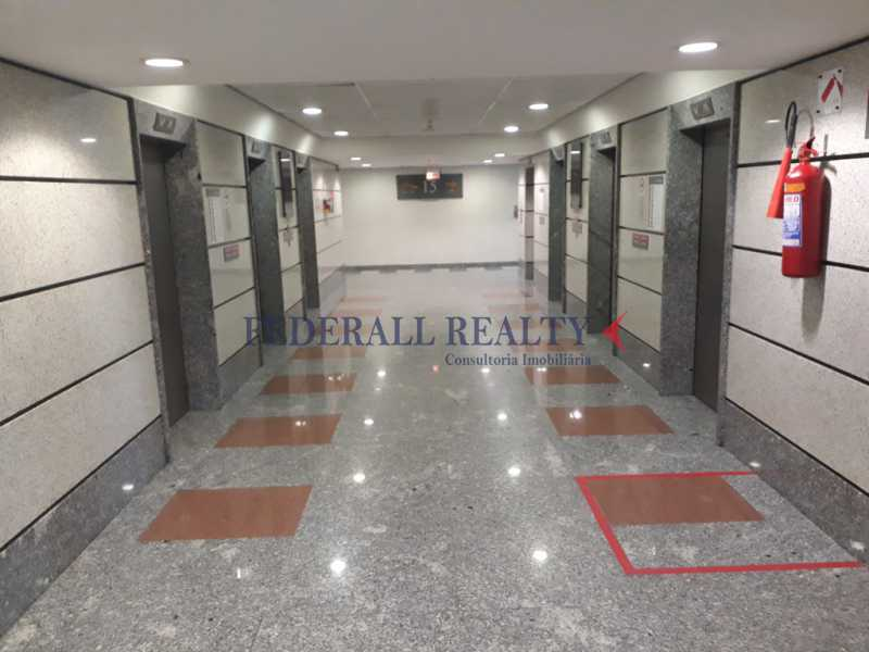 20180103_152628 - Aluguel de salas comerciais na Cidade Nova - FRSL00060 - 9