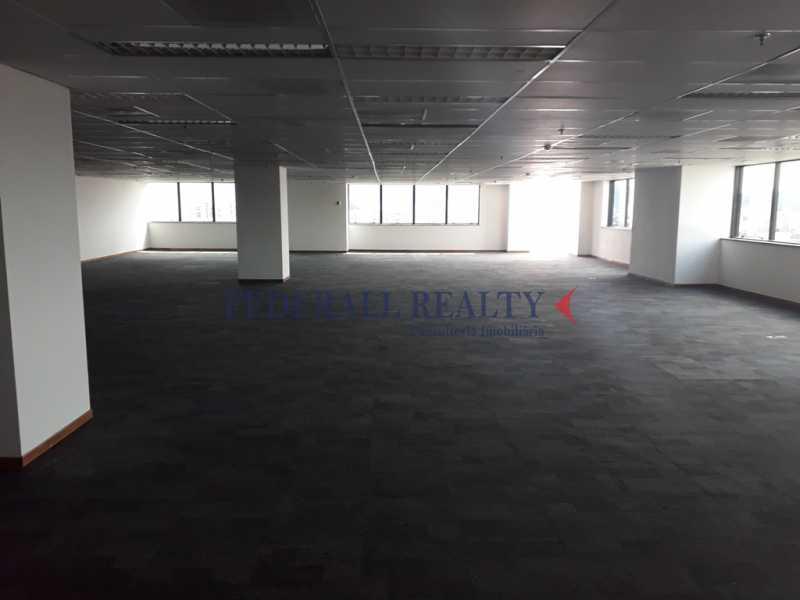 20180103_152712 - Aluguel de salas comerciais na Cidade Nova - FRSL00060 - 11