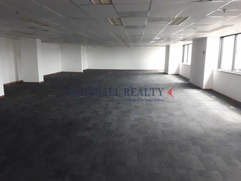 20180103_152744 - Aluguel de salas comerciais na Cidade Nova - FRSL00060 - 12