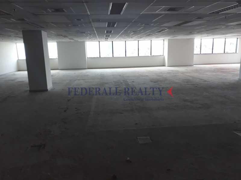 20180103_153223 - Aluguel de salas comerciais na Cidade Nova - FRSL00060 - 13