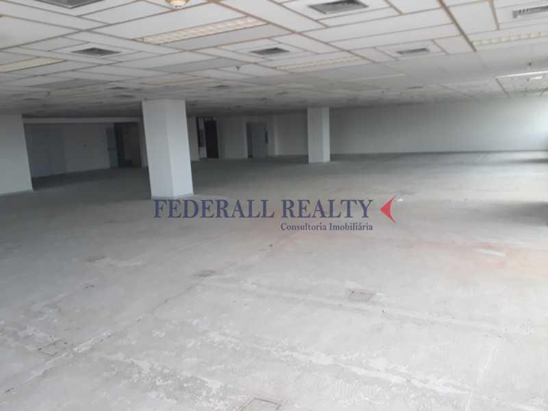 20180103_153318 - Aluguel de salas comerciais na Cidade Nova - FRSL00060 - 14