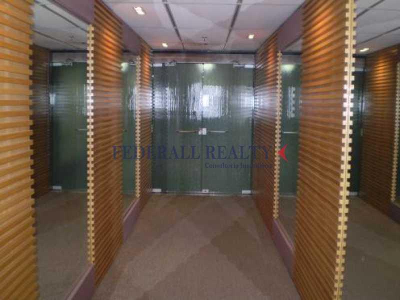 c293675a616342caa211_g - Aluguel de salas comerciais na Cidade Nova - FRSL00060 - 19