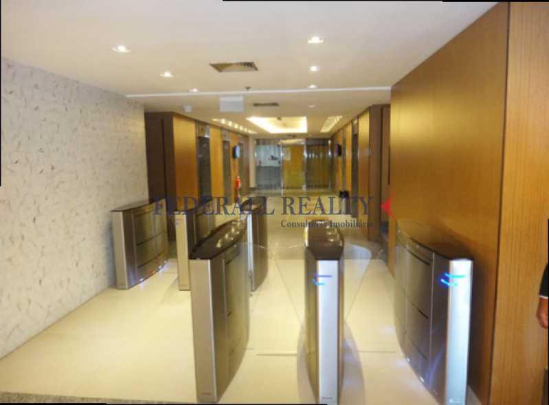 oijoi - Aluguel de salas comerciais na Cidade Nova - FRSL00060 - 22
