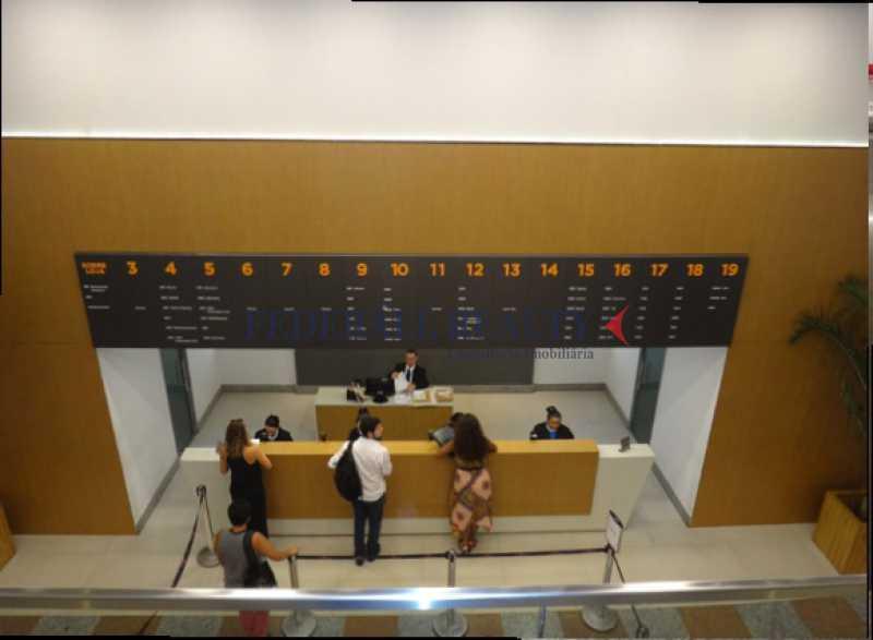 UIHUI - Aluguel de salas comerciais na Cidade Nova - FRSL00060 - 25