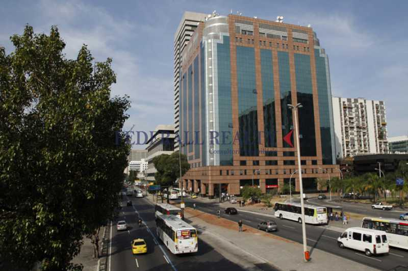 2012_Gerenciamento-de-Propried - Aluguel de salas comerciais na Cidade Nova - FRSL00061 - 4