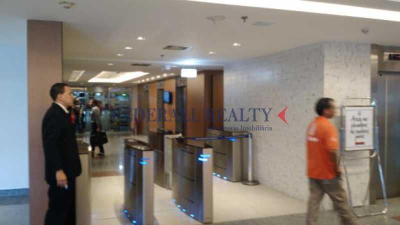 b76db8b4407543f0ab24_g - Aluguel de salas comerciais na Cidade Nova - FRSL00061 - 6