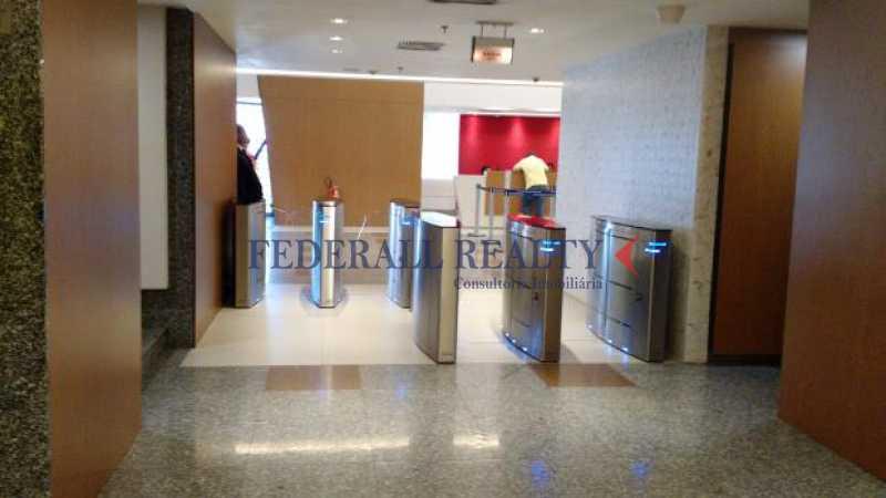 dc436cda5578496ca1ee_g - Aluguel de salas comerciais na Cidade Nova - FRSL00061 - 11