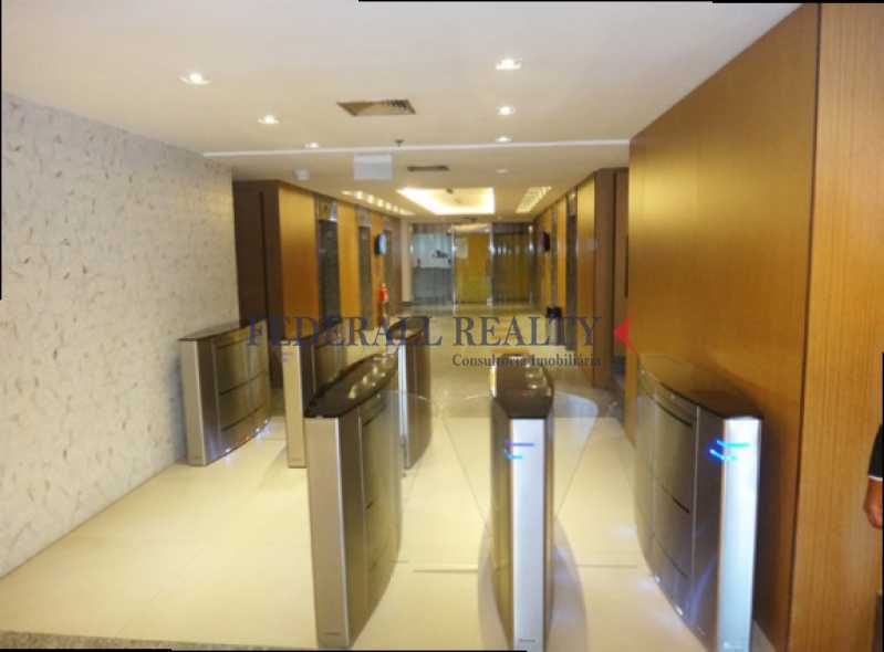 oijoi - Aluguel de salas comerciais na Cidade Nova - FRSL00061 - 12