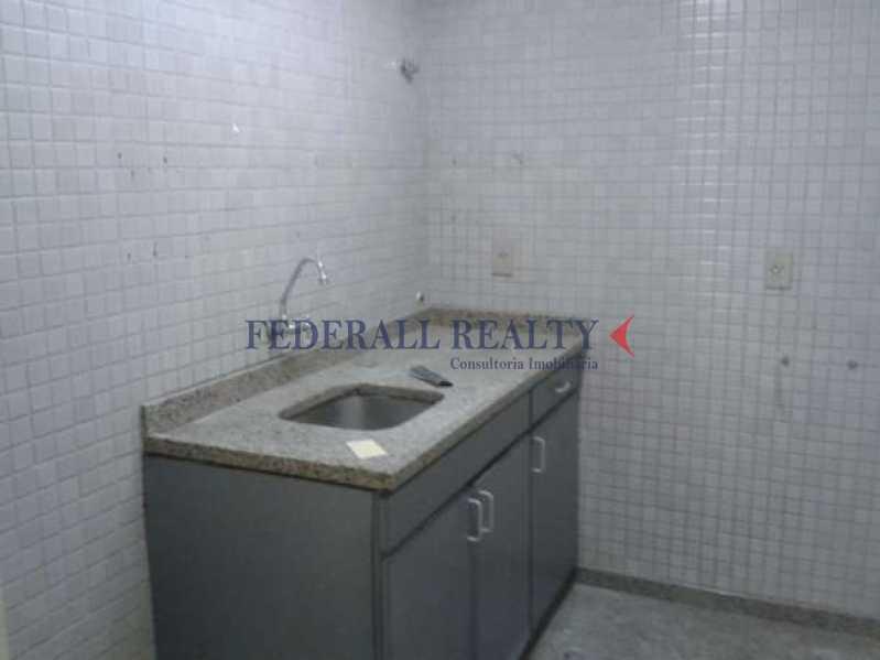43d6b49f62f5d2b11b787661ac368d - Aluguel de salas comerciais na Cidade Nova - FRSL00061 - 13