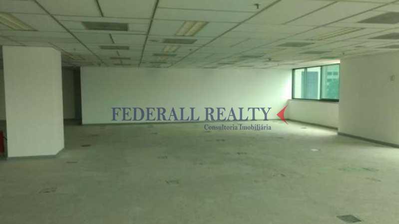 1485499941_hqdefault - Aluguel de salas comerciais na Cidade Nova - FRSL00061 - 7