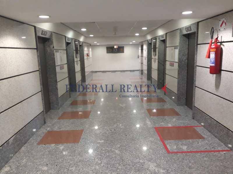 20180103_152628 - Aluguel de salas comerciais na Cidade Nova - FRSL00062 - 12