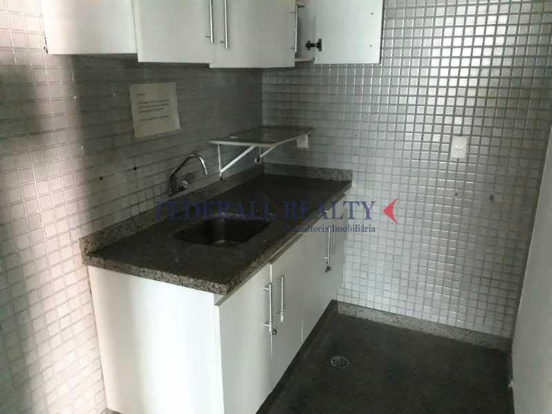 20180103_152659 - Aluguel de salas comerciais na Cidade Nova - FRSL00062 - 13