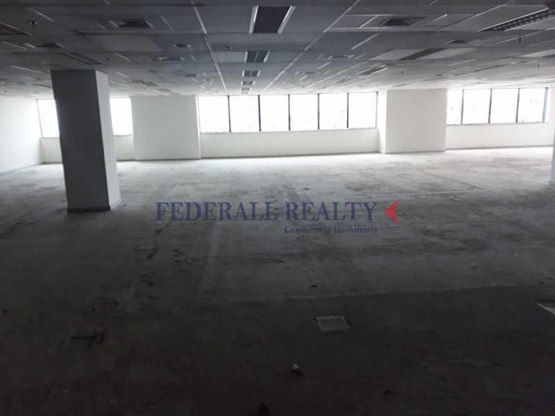 20180103_153223 - Aluguel de salas comerciais na Cidade Nova - FRSL00062 - 5