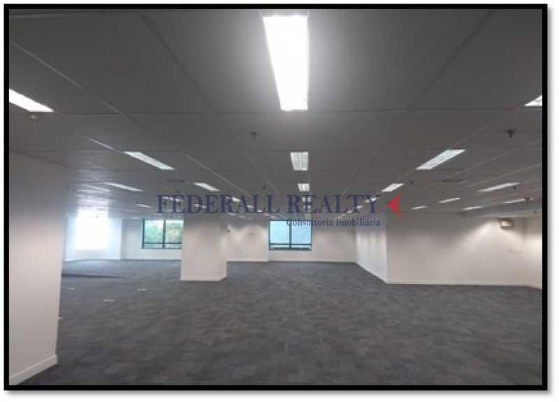 image004 - Aluguel de salas comerciais na Cidade Nova - FRSL00063 - 3