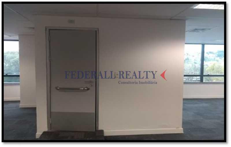 image005 - Aluguel de salas comerciais na Cidade Nova - FRSL00063 - 4