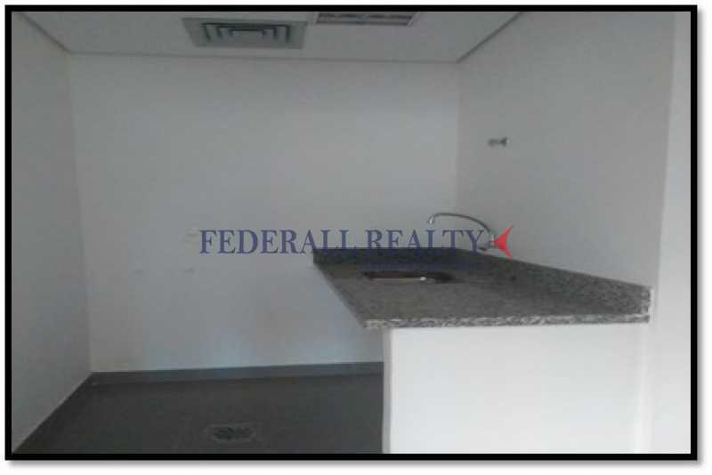 image007 - Aluguel de salas comerciais na Cidade Nova - FRSL00063 - 6